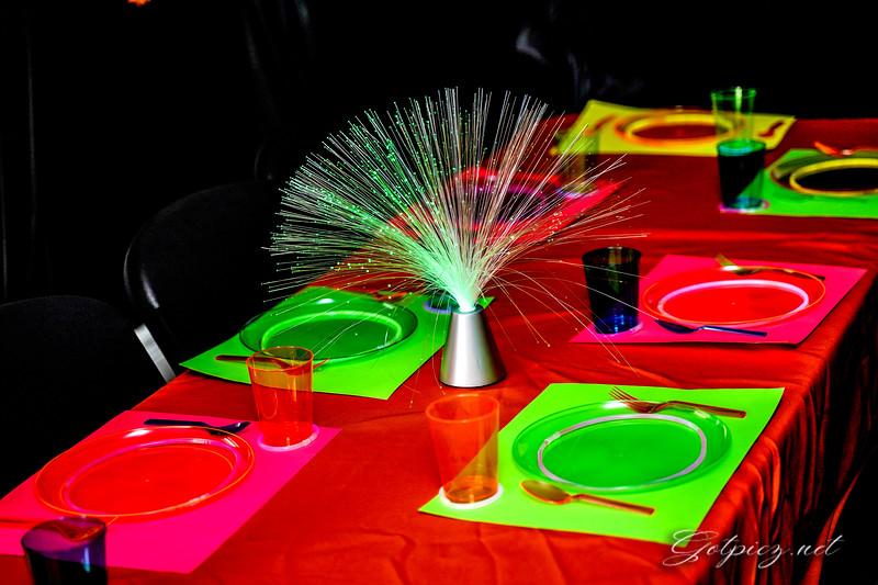 Glow-5.jpg