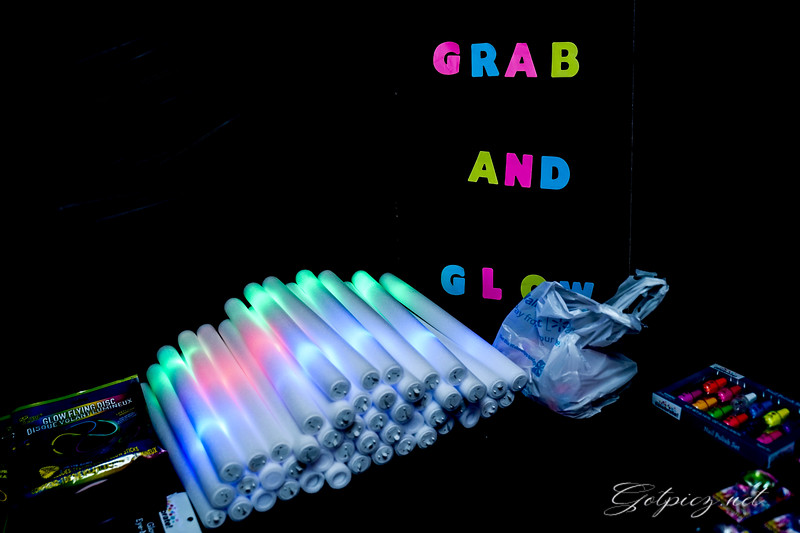 Glow-12.jpg