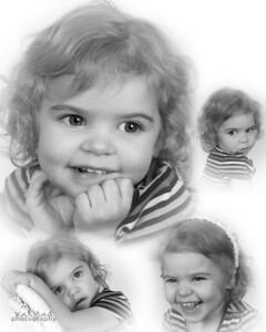 finella collage copy