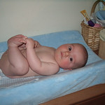 Finn Baby