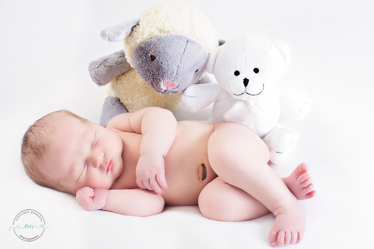 Newborn-Finn McCarthy 007