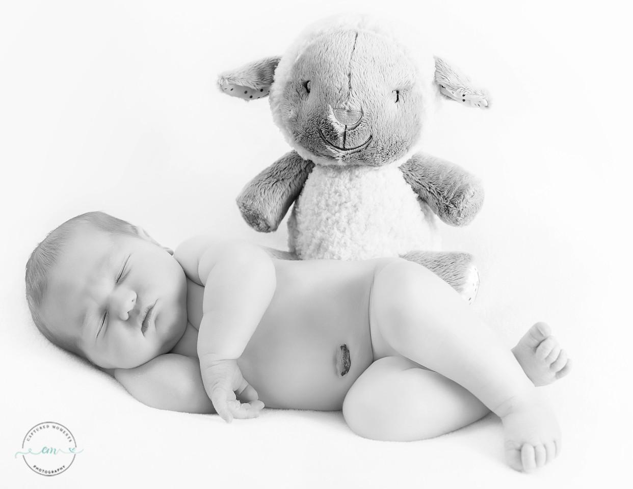 Newborn-Finn McCarthy 005
