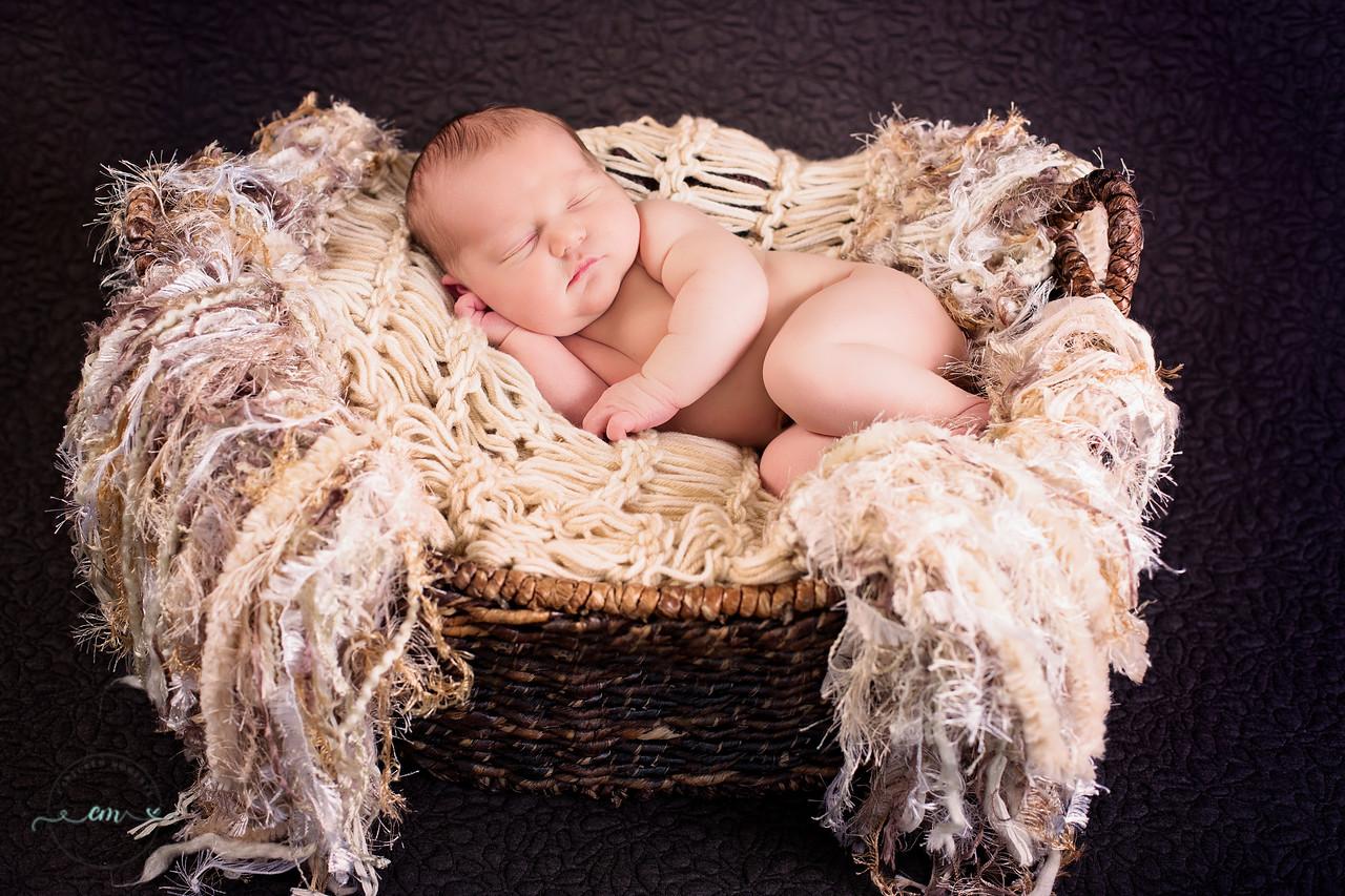 Newborn-Finn McCarthy 044