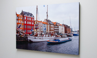 metal_print_stand-out-7-20140407