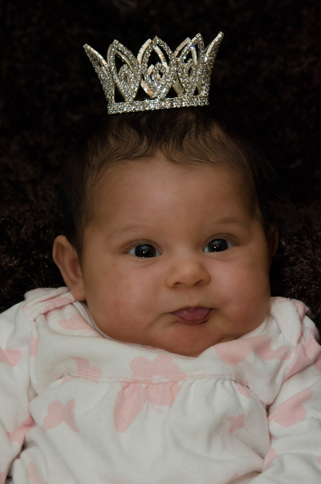 Princess Freya