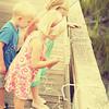 DSC_0333 summer vintage copy