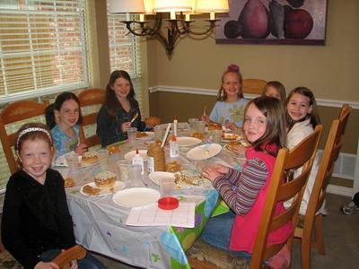 Girls of Heart 2011-12
