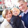 **Gardner Family 2011-0372