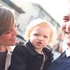 **Gardner Family 2011-0377