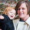 **Gardner Family 2011-9350