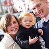 **Gardner Family 2011-0374