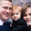 **Gardner Family 2011-9335