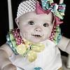 Georgia Kate- 6 months :
