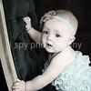 Georgia Kate- 9 months :