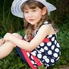 IMG_0023julia2012