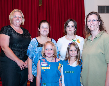 BP_2012-GirlScouts_AwardsNight-4062