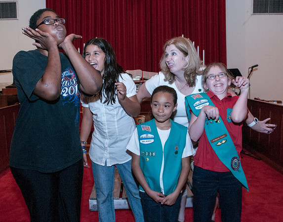BP_2012-GirlScouts_AwardsNight-4068