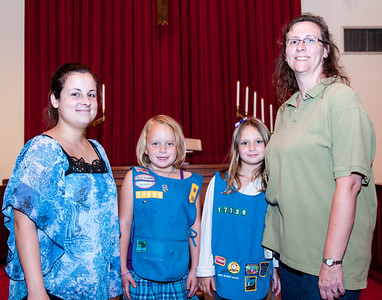 BP_2012-GirlScouts_AwardsNight-4060