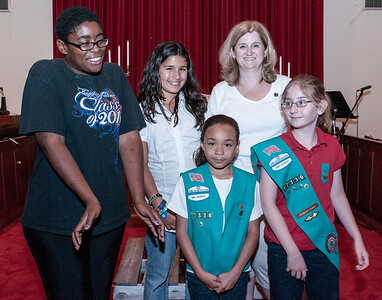 BP_2012-GirlScouts_AwardsNight-4067