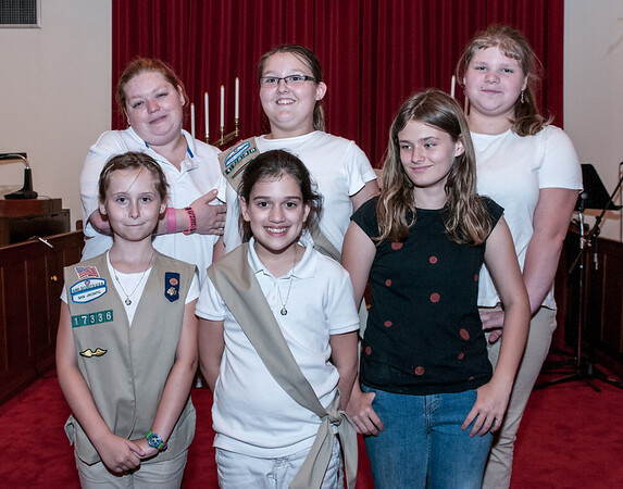 BP_2012-GirlScouts_AwardsNight-4069