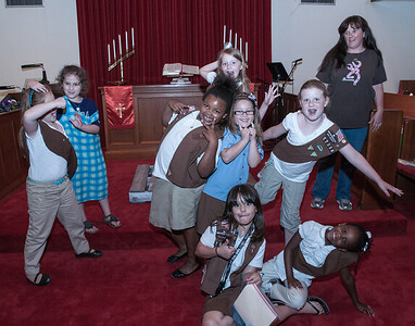 BP_2012-GirlScouts_AwardsNight-4065