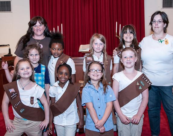 BP_2012-GirlScouts_AwardsNight-4063