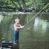 Fishing-4-2
