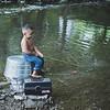 Fishing-11