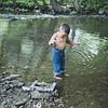 Fishing-2-2
