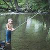 Fishing-5-2