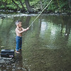 Fishing-3-2