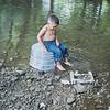 Fishing-15