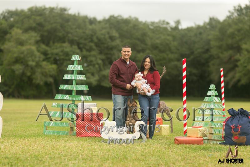 Gonzalez Holiday2016_133