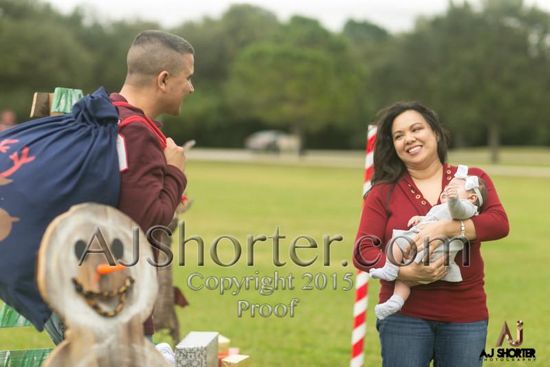 Gonzalez Holiday2016_265