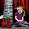 ChristmasMini1 1328 e
