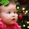 Gracie Mae- 6 months :