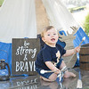 Grady First Birthday Session0004