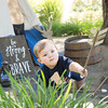Grady First Birthday Session0007