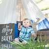 Grady First Birthday Session0018