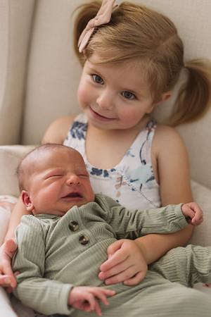 Newborn Graham-14