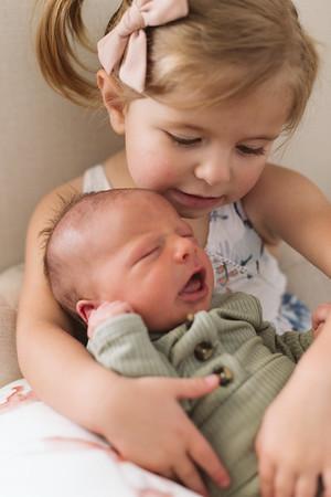 Newborn Graham-8