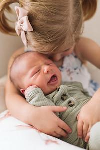 Newborn Graham-10