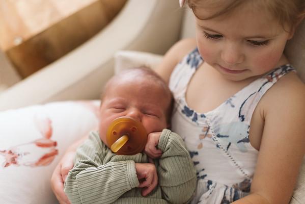 Newborn Graham-16