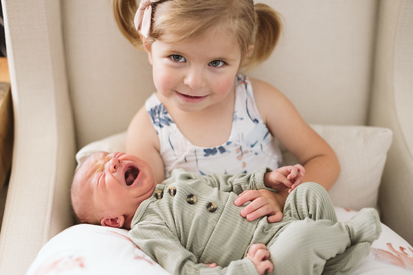 Newborn Graham-4