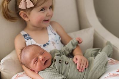 Newborn Graham-13