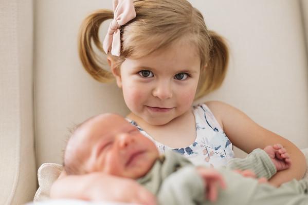 Newborn Graham-5