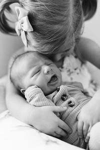 Newborn Graham-11
