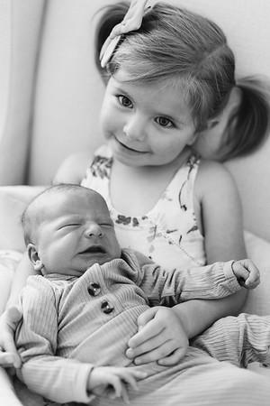 Newborn Graham-15
