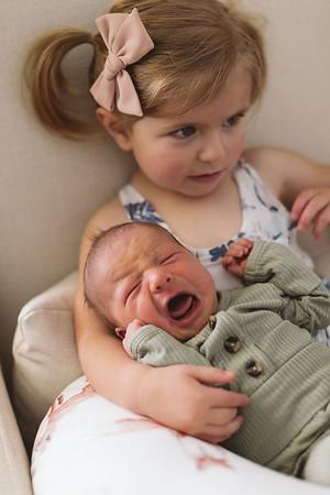 Newborn Graham-12