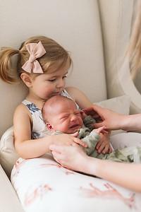 Newborn Graham-7